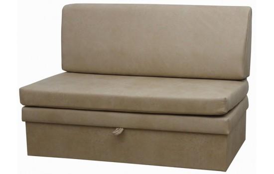 Выкатной диван Лондон dp-00270