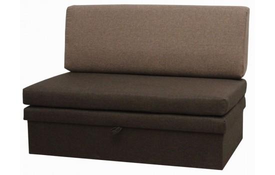 Выкатной диван Лондон dp-00271