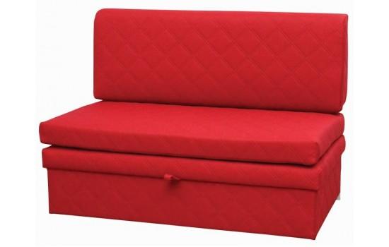 Выкатной диван Лондон dp-00272