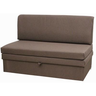 Выкатной диван Лондон dp-00274