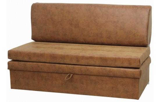 Выкатной диван Лондон dp-00275