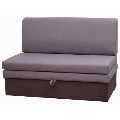 Выкатной диван Лондон dp-00277