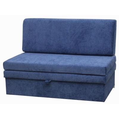 Выкатной диван Лондон dp-00278