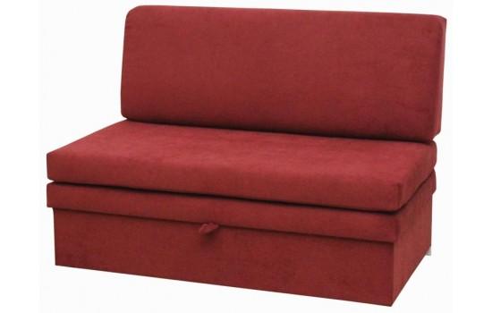 Выкатной диван Лондон dp-00280