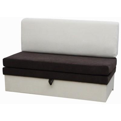 Выкатной диван Лондон dp-00282