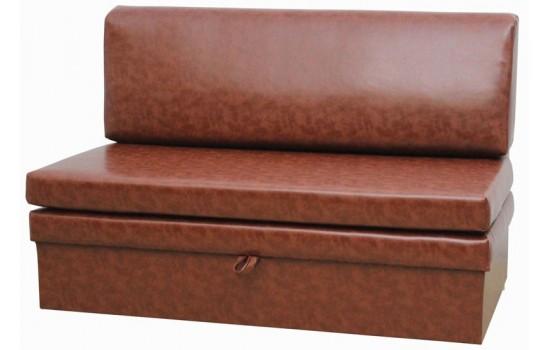Выкатной диван Лондон dp-00283