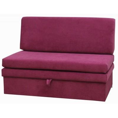 Выкатной диван Лондон dp-00284