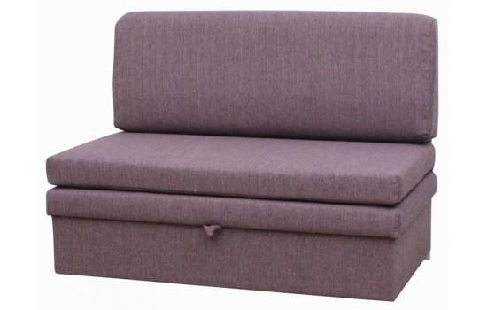Выкатной диван Лондон dp-00285