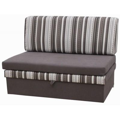 Выкатной диван Лондон dp-00291