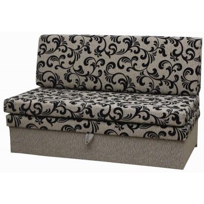 Выкатной диван Лондон dp-00292