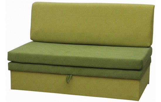 Выкатной диван Лондон dp-00296
