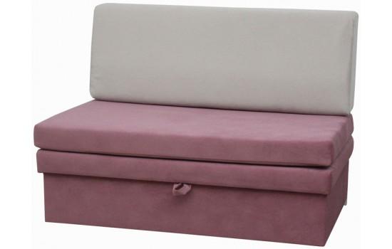 Выкатной диван Лондон dp-00298