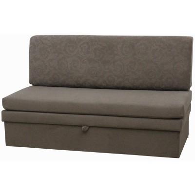 Выкатной диван Лондон dp-00299