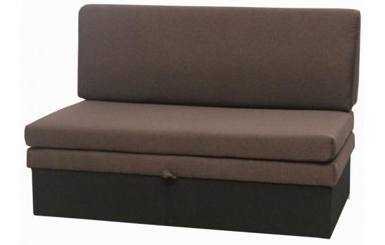 Выкатной диван Лондон dp-00301