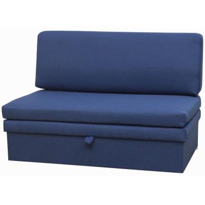 Выкатной диван Лондон dp-00302