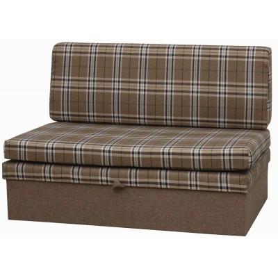 Выкатной диван Лондон dp-00303