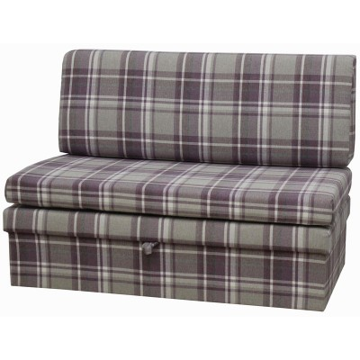 Выкатной диван Лондон dp-00304