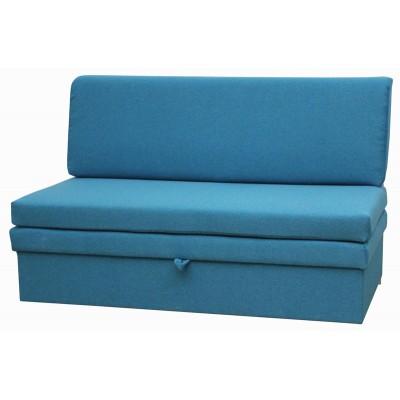 Выкатной диван Лондон dp-00305