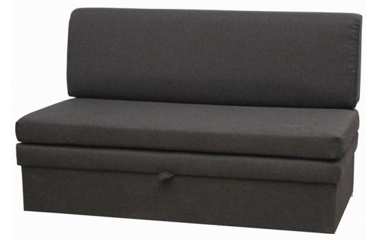 Выкатной диван Лондон dp-00307