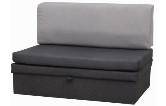 Выкатной диван Лондон dp-00308
