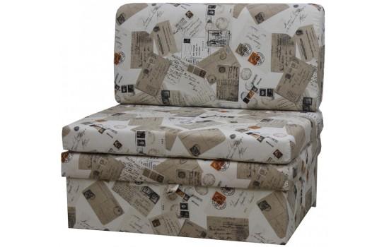 Выкатной диван Лондон dp-0062