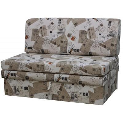 Выкатной диван Лондон dp-0064