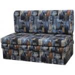 Выкатной диван Лондон dp-0065