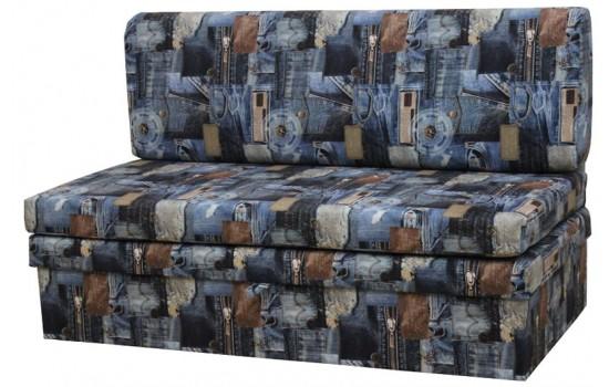 Выкатной диван Лондон dp-0067