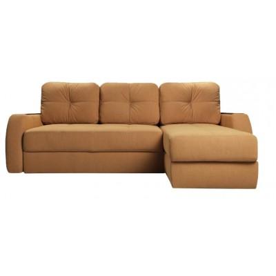 Лорд диван угловой