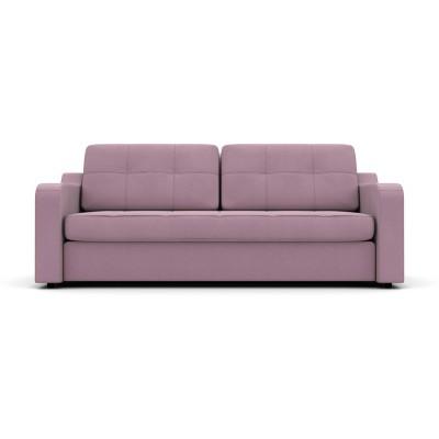 Фишерс  диван