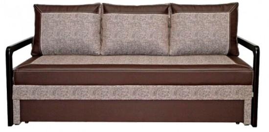Лотос-4  диван