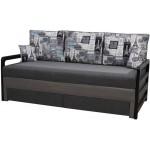 Выкатной диван Лотос-4 dp-00214
