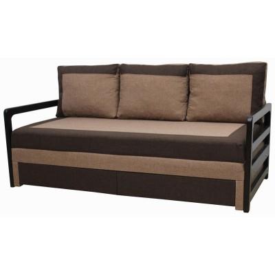 Выкатной диван Лотос-4 dp-00495
