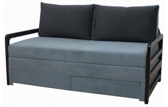 Выкатной диван Лотос-4 dp-00508