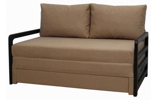Выкатной диван Лотос-4 dp-00512