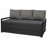 Выкатной диван Лотос-4 dp-00515