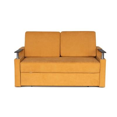 Сона диван