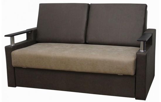 Выкатной диван Микс dp-00568