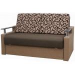 Выкатной диван Микс dp-00210