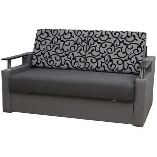 Выкатной диван Микс dp-00211