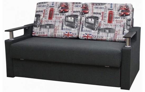 Выкатной диван Микс dp-00571