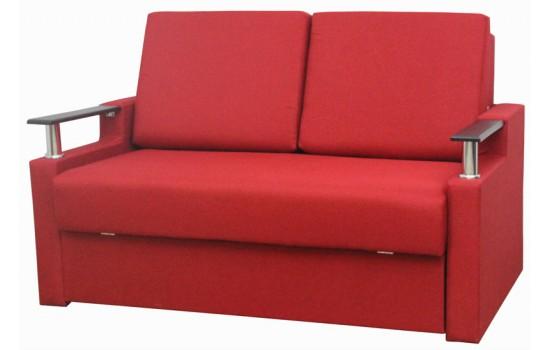Выкатной диван Микс dp-00572