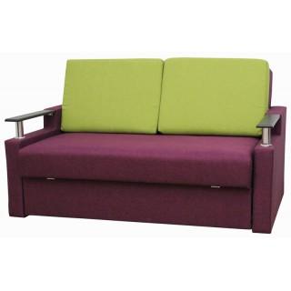 Выкатной диван Микс dp-00573