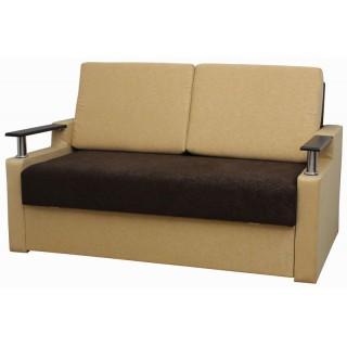 Выкатной диван Микс dp-00574