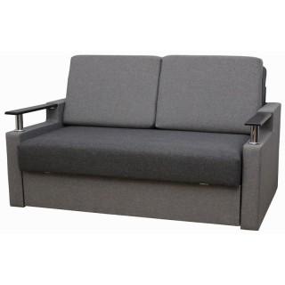 Выкатной диван Микс dp-00575