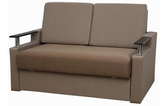 Выкатной диван Микс dp-00576