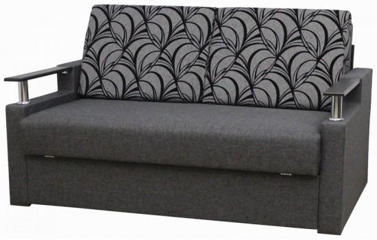 Выкатной диван Микс dp-00577