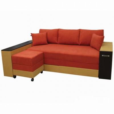 Угловой диван Лотос dp-00152
