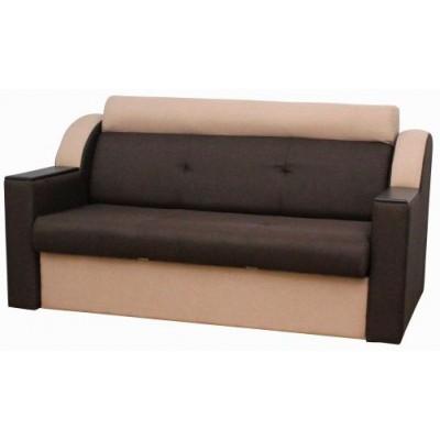 Юпитер диван