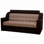 Выкатной диван Юпитер dp-00168
